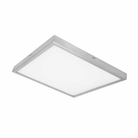 Osram - LED Panel LUNIVE VELA LED/24W/230V
