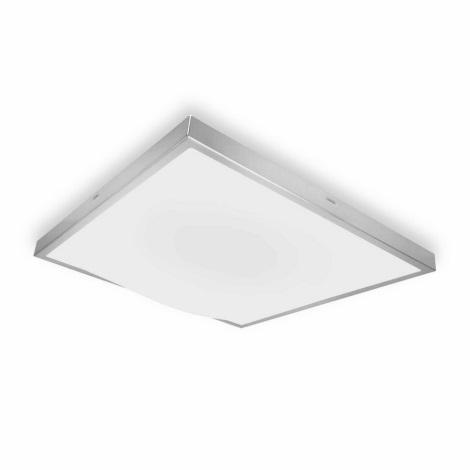 Osram - LED Plafon LUNIVE VELA LED/24W/230V