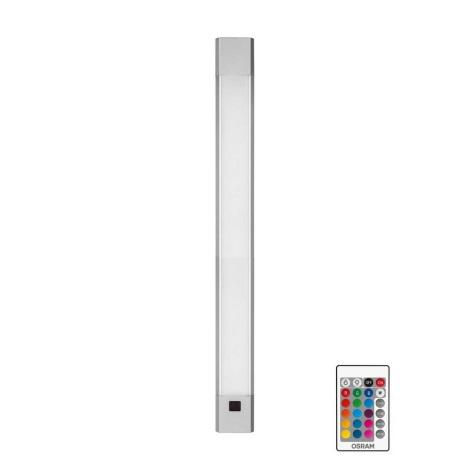 Osram - LED RGB Oświetlenie blatu kuchennego SLIM 1xLED/4W/230V