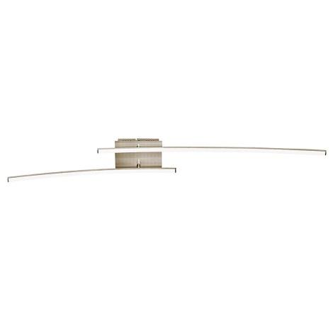 Osram - LED Żyrandol natynkowy STRIPE 2xLED/15W/230V