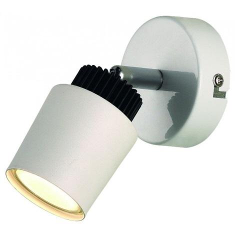 Oświetlenie punktowe MEGAN 1xGU10/50W/230V