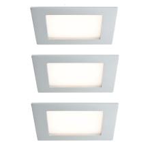 Oświetlenie Schodowe Led Liderlamppl