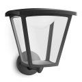 Philips 15480/30/16 - LED lampa zewnętrzna MYGARDEN COTTAGE 1xLED/4,5W/230V
