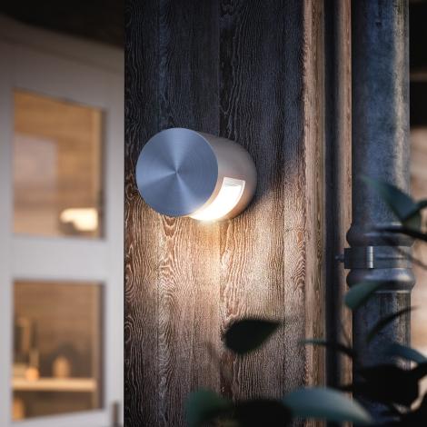 Philips 164684716 Led Oświetlenie Zewnętrzne Mygarden Squirrel 1xled6w230v