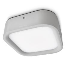 Oświetlenie Zewnętrzne Philips Liderlamppl