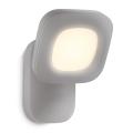 Philips 17275/87/16 - LED Kinkiet zewnętrzny MY GARDEN CLOUD LED/3W/230V