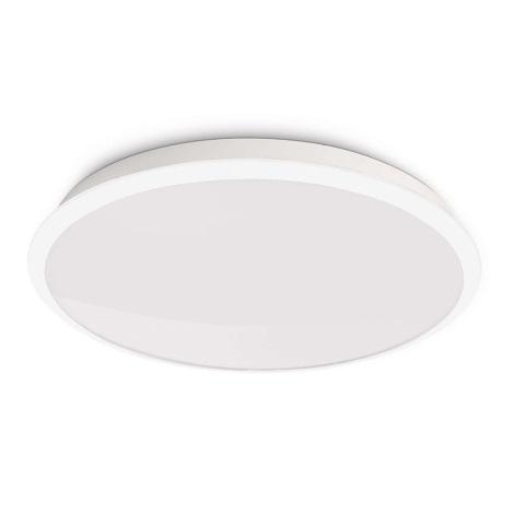 Philips 30941/31/16 - LED Lampa sufitowa MYLIVING DENIM 1xLED/7,5W/230V