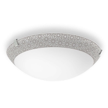 Philips 31140/44/16 - LED plafon 1xLED/10W/230V