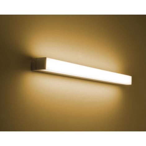Philips 3116599p1 Led Oświetlenie Kuchni Myliving Danube 1xled10w230v