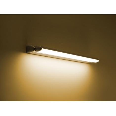 Philips 3116799p1 Led Oświetlenie Kuchni Myliving Lamine 1xled11w230v