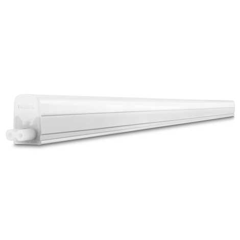 Philips 31234/31/P1 - LED oświetlenie blatu kuchennego TRUNKLINEA 1xLED/8,3W/230V