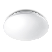 Philips 33369/31/X0 - Oprawa MYLIVING MOIRE 1xLED/10W/230V