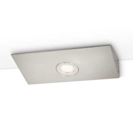 Philips 33451/17/16 - Oświetlenie podszafkowe FINESSE 1xG4/20W/230V