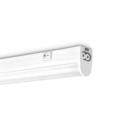 Philips 338093116 Led Oświetlenie Podszafkowe Lovely 1xhighpower Led6w230v