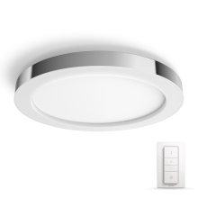 Philips 34350/11/P7 - LED Plafon ściemnialny HUE ADORE LED/40W/24V