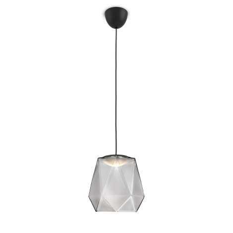 Philips 37266/87/16 - LED Lampa wiszaca MYLIVING ITALO LED/4,5W/230V