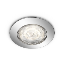 Philips 59005/11/P0 - LED lampa sufitowa DREAMINESS 1xLED/4,5W/230V