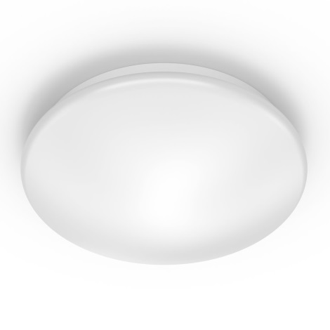 Philips 9150057776 - LED Plafon MOIRE LED/6W/230V