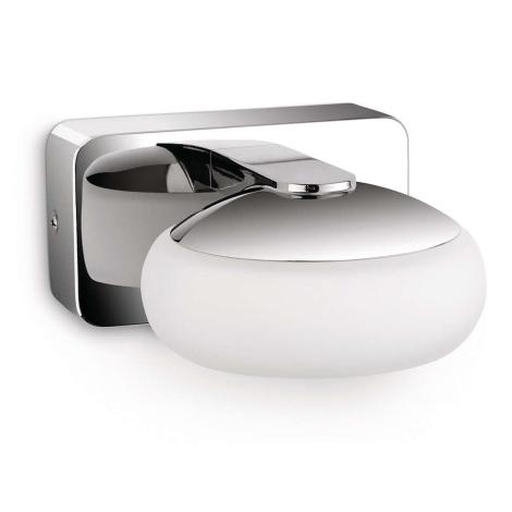 Philips - LED Kinkiet łazienkowy 2xLED/2,5W/230V