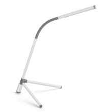 Philips - LED Lampa stołowa 1xLED/2,6W/5V