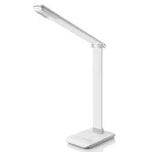 Philips - LED Lampa stołowa 1xLED/4W/100 - 240V