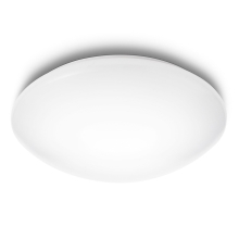Philips - LED lampa sufitowa LED/20W/230V