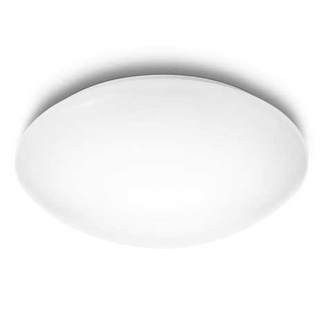 Philips - LED lampa sufitowa LED/20W/230V