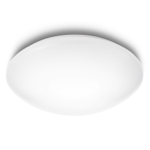 Philips - LED lampa sufitowa LED/36W/230V