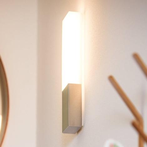 Philips - LED oświetlenie LED/4,5W/230V IP44