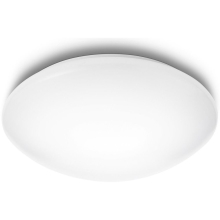 Philips - LED plafon 1xLED/12W/230V