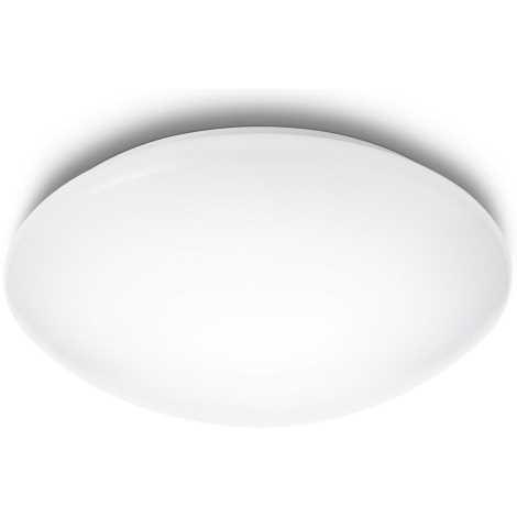 Philips - LED plafon 1xLED/12W/230V