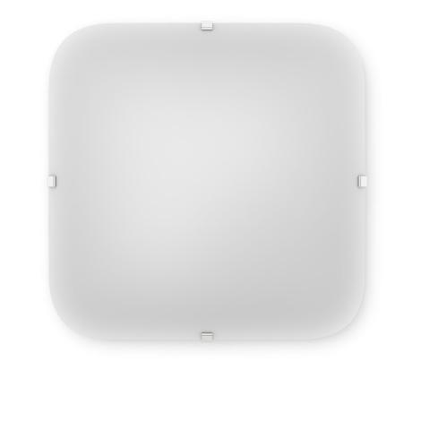 Philips - LED plafon 1xLED/17W/230V