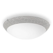 Philips - LED plafon 1xLED/22W/230V