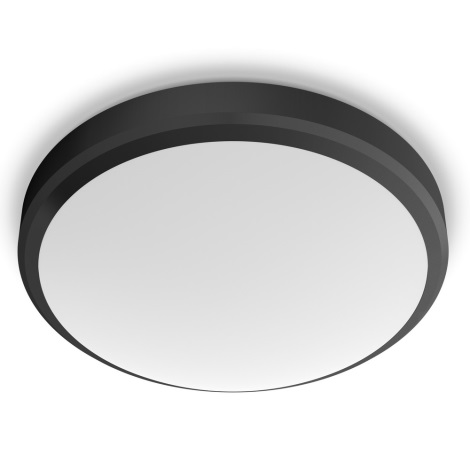 Philips - LED Plafon łazienkowy DORIS LED/6W/230V IP44