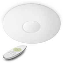 Philips - LED Plafon ściemnalny LED/75W/230V
