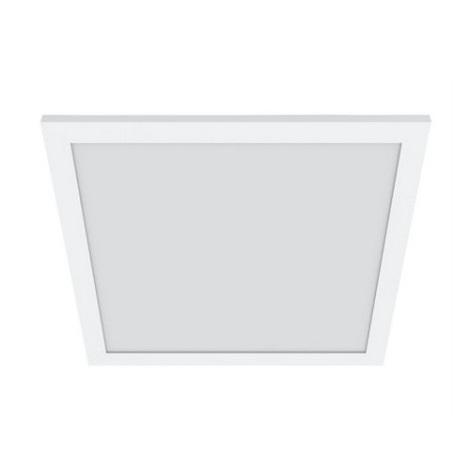 Philips - LED Ściemniany plafon  SCENE SWITCH LED/12W/230V 4000K