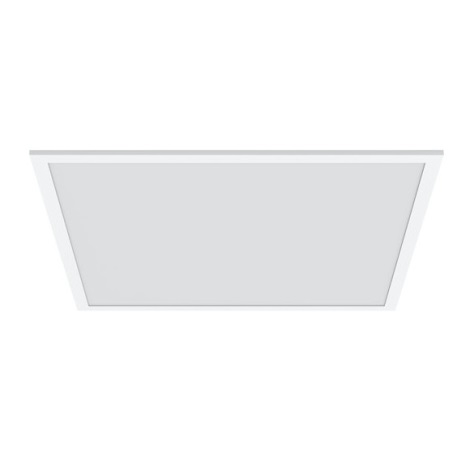 Philips - LED Ściemniany plafon SCENE SWITCH LED/36W/230V 2700K