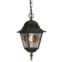 Lampy Wiszące Liderlamppl
