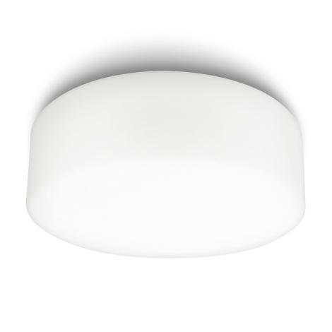 Philips - Oświetlenie łazienkowe 1xE27/20W/230V