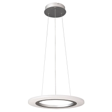 Lampy wiszące Żyrandole IP40 | Liderlamp.pl
