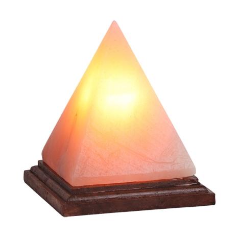 Rabalux - (Himalayan) Lampa Solna 1xE14/15W/230V