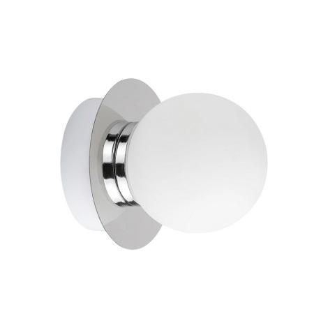 Rabalux - Kinkiet łazienkowy 1xG9/28W/230V IP44