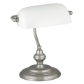 Rabalux - Lampa podłogowa 1xE27/60W/230V