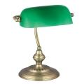 Rabalux - Lampa stołowa 1xE27/60W/230V