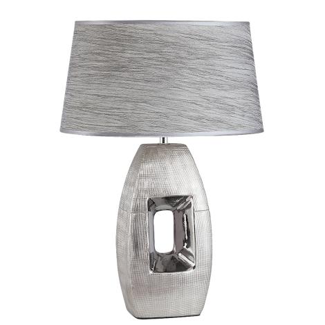 Rabalux Lampa Stolowa E27 40w Liderlamp Pl