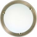 Rabalux - Lampa sufitowa E27/60W/230V