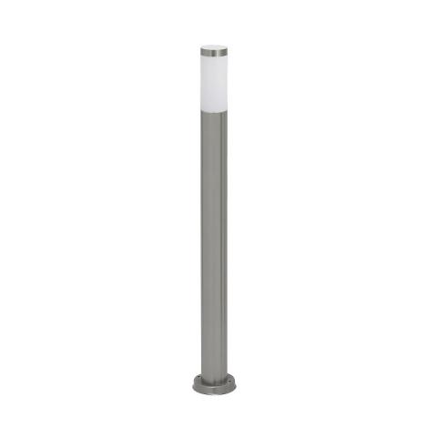 Rabalux - Lampa zewnętrzna 1xE27/60W