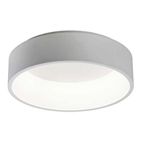 Rabalux - LED Lampa sufitowa LED/26W