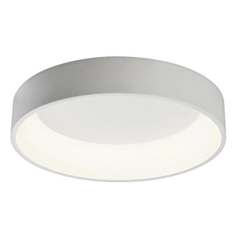 Rabalux - LED Lampa sufitowa LED/36W