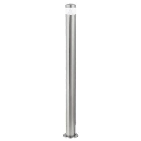 Rabalux - LED Lampa zewnętrzna LED/7W/230V IP44